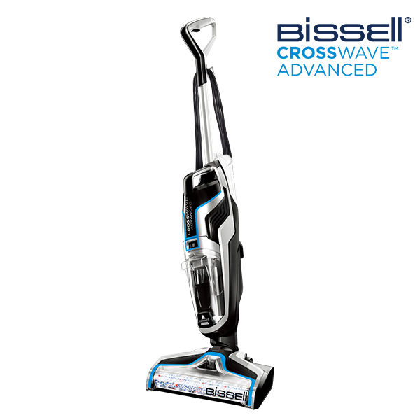 Bissell 유선청소기 CrossWave Advanced 2225S(48개월)